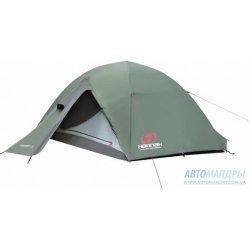 Палатка Hannah Covert