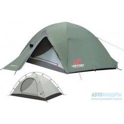 Палатка Hannah Covert AL
