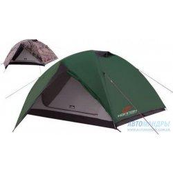 Палатка Hannah STREEM 2