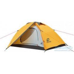 Палатка Hannah DESERT Yellow
