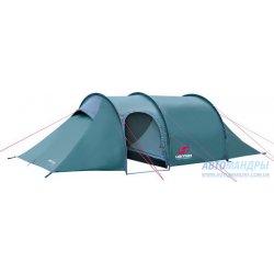 Палатка Hannah NORTH