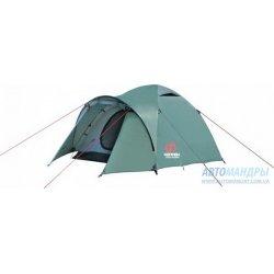 Палатка Hannah ROVER