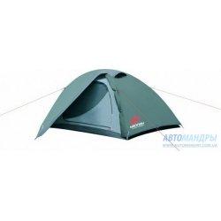 Палатка Hannah SERAK S AL