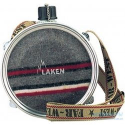 Фляга LAKEN Far West 1,5 L