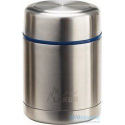 Пищевой термос LAKEN Thermo food container 300 ml