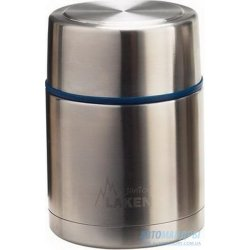 Пищевой термос LAKEN Thermo food container 500 ml
