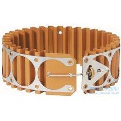 Ветрозащита для горелки MSR Heat Exchanger