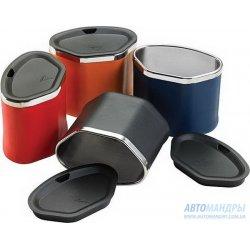 Термокружка MSR Stainless Steel Mug 0,37L