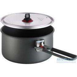 Котелок MSR Quick Solo Pot 1,3L