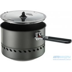 Котелок MSR Reactor Pot 2.5L
