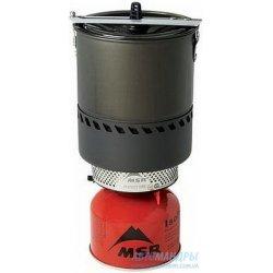 Система для приготовления пищи MSR Reactor 1.7L StoveSystem