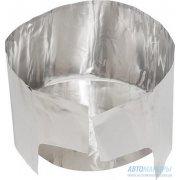 Ветрозащита для горелки MSR Solid Heat Reflector with Windscreen