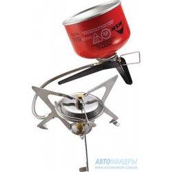 Газовая горелка MSR WindPro II
