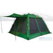 Палатка-шатер Alexika China House