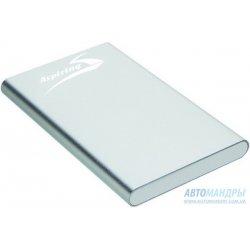 Зарядное устройство Aspiring HIT 5