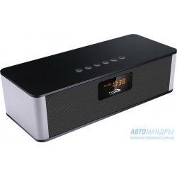 Портативная MP3 колонка Aspiring InterHit 21