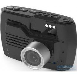 Видеорегистратор Aspiring D301