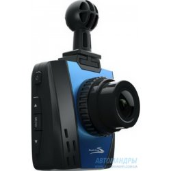 Видеорегистратор Aspiring R25