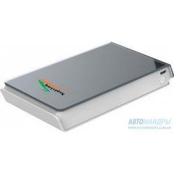 Зарядное устройство Aspiring TR132