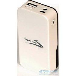 Зарядное устройство Aspiring TR52