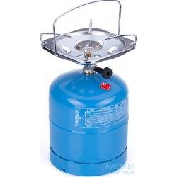 Газовая горелка Campingaz Super Carena R