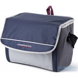 Термо-сумка Campingaz Fold'n Cool Classic 10l Dark Blue