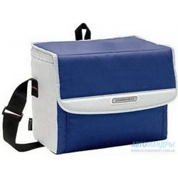 Термо-сумка Campingaz Fold'n Cool Classic 10l Dark Blue OLD