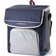 Термо-сумка Campingaz Fold'n Cool Classic 20l Dark Blue