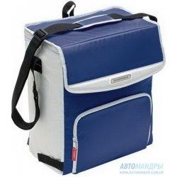 Термо-сумка Campingaz Fold'n Cool Classic 20l Dark Blue OLD
