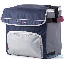Термо-сумка Campingaz Fold'n Cool Classic 30l Dark Blue