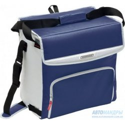 Термо-сумка Campingaz Fold'n Cool Classic 30l Dark Blue OLD