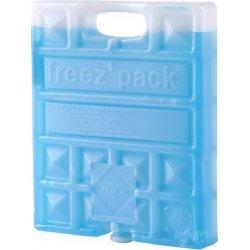 Аккумулятор холода Campingaz Freez'Pack M20