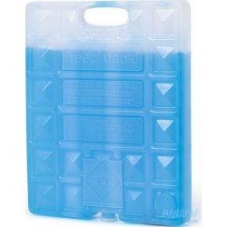 Аккумулятор холода Campingaz Freez'Pack M30