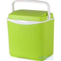 Термобокс Campingaz Icetime 26L Lime Green