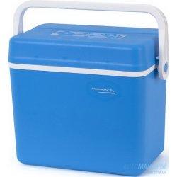 Термобокс Campingaz Isotherm Extreme 24l Cooler