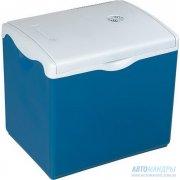 Автохолодильник Campingaz POWERBOX 36L CLASSIC