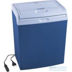 Автохолодильник Campingaz Smart TE 25 12/230В