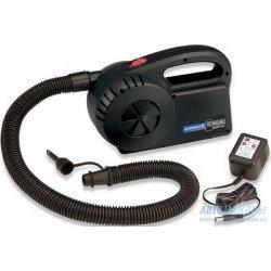 Насос аккумуляторный Campingaz Rechargeable Quickpump