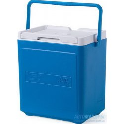Термобокс Coleman Cooler 20 Can Stacker