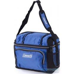 Термо-сумка Coleman 12 Can Cooler