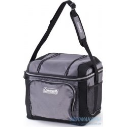 Термо-сумка Coleman 24 Can Cooler