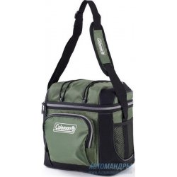 Термо-сумка Coleman 9 Can Cooler