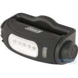 Кемпинговый фонарь Coleman Magnetic LED Tent Light
