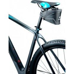Сумка Deuter Bike Bag Click I