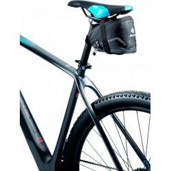 Сумка Deuter Bike Bag II
