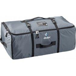 Транспортировочная сумка Deuter Cargo Bag EXP