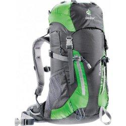 Детский рюкзак Deuter Climber