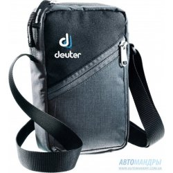 Сумка Deuter Escape I