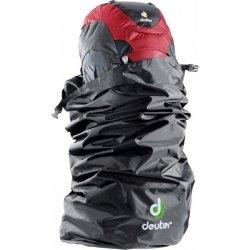Чехол для рюкзака Deuter Flight Cover 90