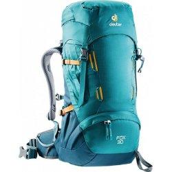 Детский рюкзак Deuter Fox 30